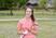 Hannah Rauschuber Women's Golf Recruiting Profile