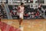 Josh Fulton Men's Basketball Recruiting Profile