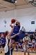 Tyler Sanderson Men's Basketball Recruiting Profile