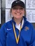 Abigail Day Women's Golf Recruiting Profile