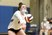Madilyn Danielson Women's Volleyball Recruiting Profile