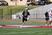 Andrew Schuerger Men's Lacrosse Recruiting Profile