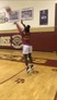 Ja'Nia Wright Women's Basketball Recruiting Profile