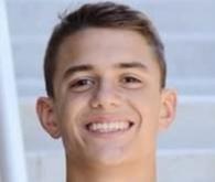 Easton Cusick's Football Recruiting Profile