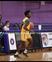 Asad Pompey Men's Basketball Recruiting Profile