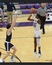Izaiah Day Men's Basketball Recruiting Profile