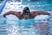 Rasheed Seraaj Men's Swimming Recruiting Profile