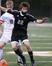 Vito Melia Men's Soccer Recruiting Profile