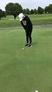 Morgan Wilson Women's Golf Recruiting Profile