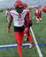 Isaiah Burel Football Recruiting Profile
