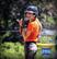 Lexy Hasbrouck Softball Recruiting Profile