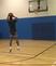 Dontae Parham Men's Basketball Recruiting Profile