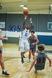Joshua Holmes Men's Basketball Recruiting Profile