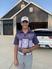 William Seman Men's Golf Recruiting Profile