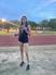 Darrah Wiseman Women's Track Recruiting Profile
