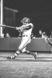 Noah Boone Baseball Recruiting Profile