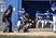 Quintin Collins Baseball Recruiting Profile