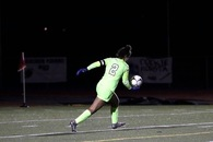Mira Mahmoud's Women's Soccer Recruiting Profile