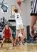 Owen Martinson Men's Basketball Recruiting Profile