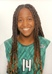 DeeJanae Buggs Women's Volleyball Recruiting Profile