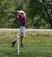 Colin Jordison Men's Golf Recruiting Profile