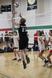 Peter Zurawski Men's Volleyball Recruiting Profile