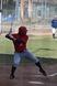 Ian Wood Baseball Recruiting Profile