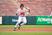 Spencer Stearns Baseball Recruiting Profile