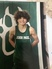 Kyle Falls Men's Track Recruiting Profile