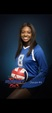 Chandler Williams Women's Volleyball Recruiting Profile