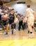 Kristopher Joyce Men's Basketball Recruiting Profile