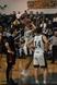 Easton Shanholtz Men's Basketball Recruiting Profile