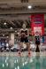 Kayla Goldrick Women's Basketball Recruiting Profile