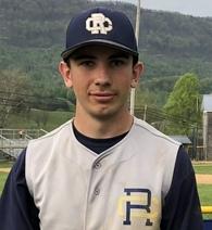 Dawson Kern's Baseball Recruiting Profile