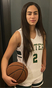 Alessandra Bonilla Women's Basketball Recruiting Profile