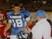 Zach Mayes Football Recruiting Profile