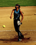 Elizabeth Mitchell Softball Recruiting Profile