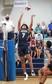 Krish Vasan Men's Volleyball Recruiting Profile