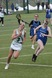 Katy Young Women's Lacrosse Recruiting Profile