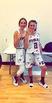 Chasidy Pineda Women's Basketball Recruiting Profile