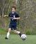 Finn Garner Men's Soccer Recruiting Profile