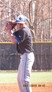 Ethan Bailess Baseball Recruiting Profile