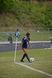 Jocelyn Ramos Pacheco Women's Soccer Recruiting Profile