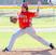 Kane Dunagan Baseball Recruiting Profile