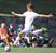 Alexander Voglmayr Men's Soccer Recruiting Profile