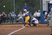 Baylee Mills Softball Recruiting Profile