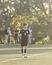 Stefan Tzaprev Men's Soccer Recruiting Profile