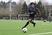 Andy Pablo Men's Soccer Recruiting Profile