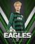 Grady Coker Men's Soccer Recruiting Profile