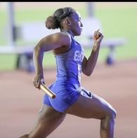 Faith Holman's Women's Track Recruiting Profile